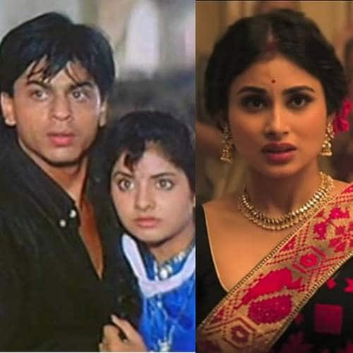 15 Bollywood Actors Who Signed Their Second Film Before Their Silver Screen Debut!