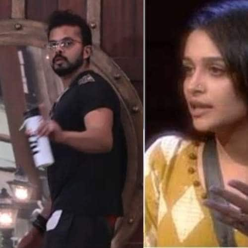 this is why we can not forget bigg boss season 12 photo