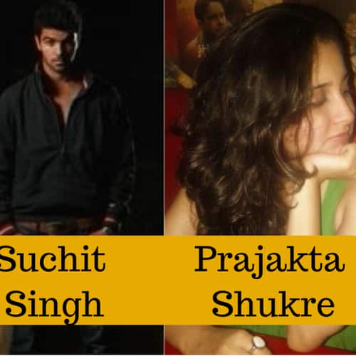 Gallery- 12 Popular Reality Show Participants Who Have Vanished Now!