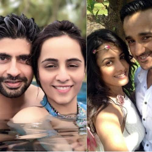 Gallery- 15 TV Celeb Couples Who Decided To Not Have Kids Of Their Own!