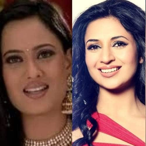 Gallery- Here Is Who We Would Like To See In The Reboot Of Kasautii Zindagi Kay