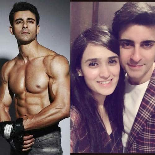 Gallery- 20 Facts About TV Star Gautam Rode That We Bet You Did Not Know!