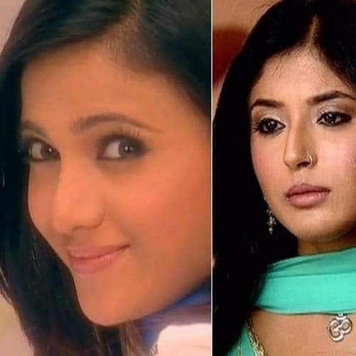 Gallery- 22 Most Crush Worthy Female Characters of Television