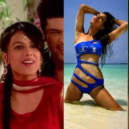 Gallery- 12 TV Actresses Who Have Gotten Hotter During Their Absence From The Screen!