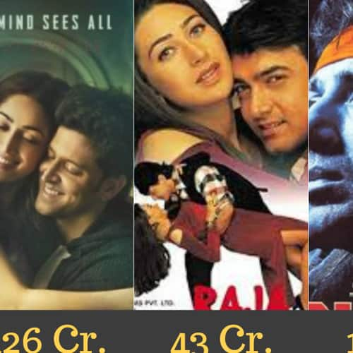 Gallery- 13 Times The Khans Clashed With Good Content Films And Won Ironically