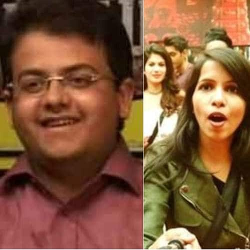 Gallery- 14 Indian Reality TV Contestants Who Were A Great Comic Relief To The Show