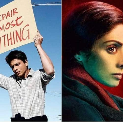 Gallery- 12 Bollywood Characters That Upheld The Power Of A Common Man