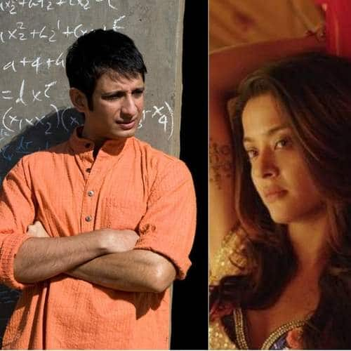 Gallery- 10 Bollywood Actors Who Never Became A Hit But Gave Some Very Memorable Performances
