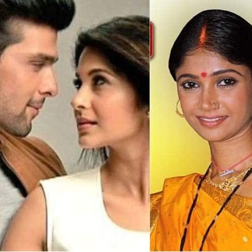 Gallery- 11 Hindi Drama Serials That Actually Stuck To Their Original Plot