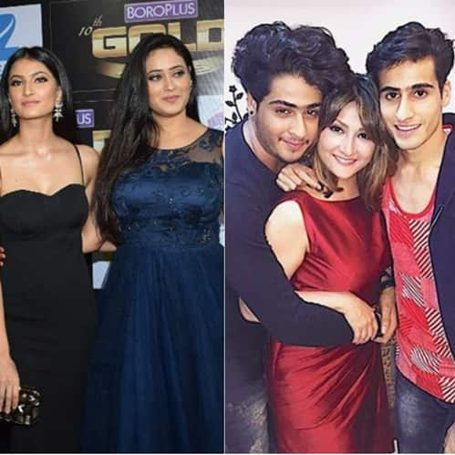 Gallery- 12 TV Star Kids Who Shoud Make Their Debut ASAP!