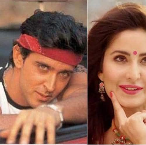 Gallery- 20 Bollywood Characters Who Would Have A Hard Time Finding Partners In Real Life