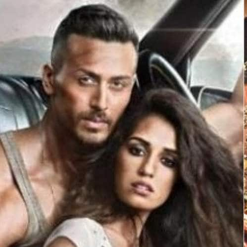 Gallery- RANKED: Bollywood Films With The Highest Opening Day Figures So Far