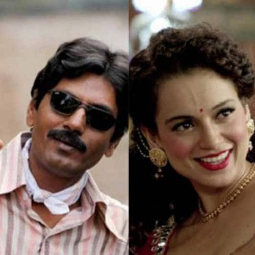 Gallery- 12 Bollywood Stars Who Achieved Super Success Without Belonging To Any Camp