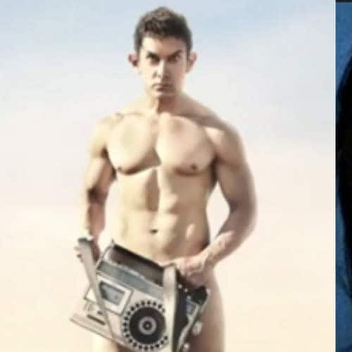 Gallery- 12 Non-Human Bollywood Characters That Stirred Our Human Emotions