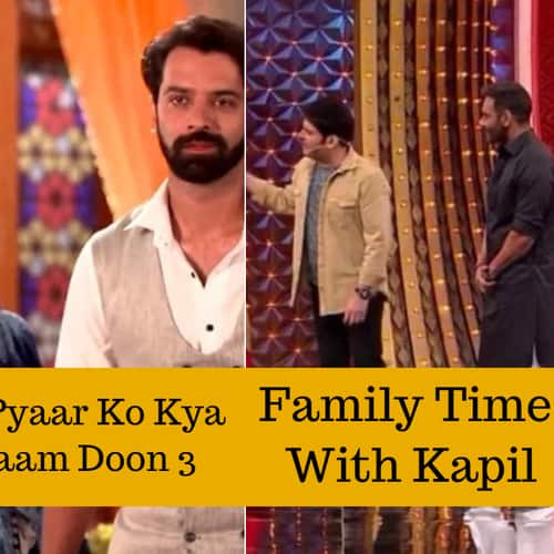 Gallery- 13 TV Shows That Flopped Despite A Lot Of Hype!