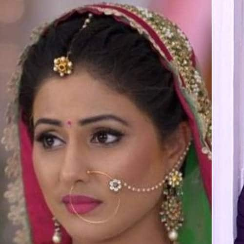 Gallery- 13 TV Celebs Who Left Their Successful Shows Midway