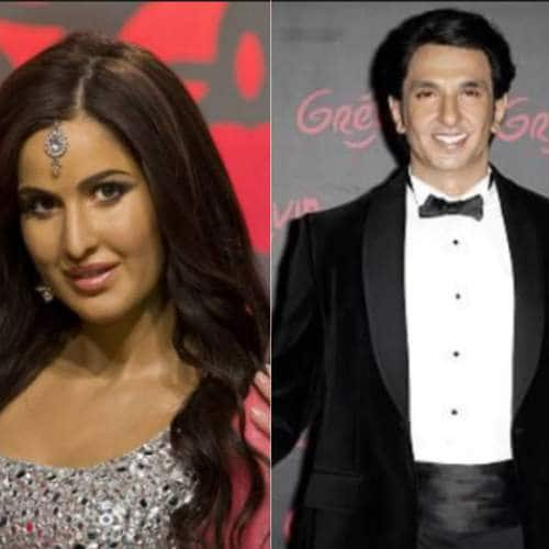 Gallery- 15 Celebrity Wax Statues Of Bollywood And Hollywood Celebrities That Are Just Epic Fails