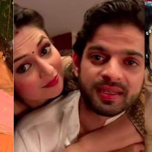 13 tv serials that are going off air