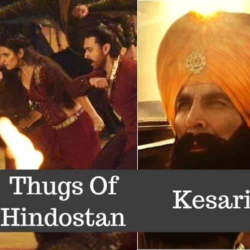 As Many As 11 Period Dramas Will Take Over Bollywood In 2018-2019!