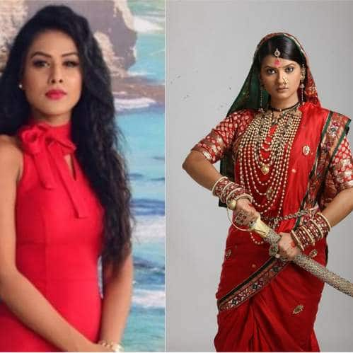 Most Unconvential Characters Of Indian TV Who Were Much More Than Just Bahus