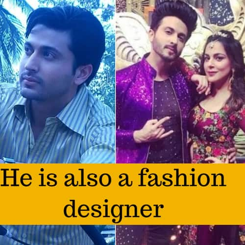 did you know these 15 facts about kundali bhagya actor dheeraj dhooper