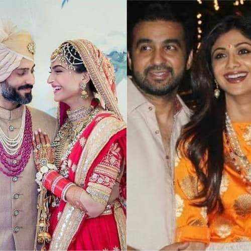 Net Worth Of These Rich Businessman Husbands Of Bollywood Actresses Will Make Your Jaw Hit The Floor