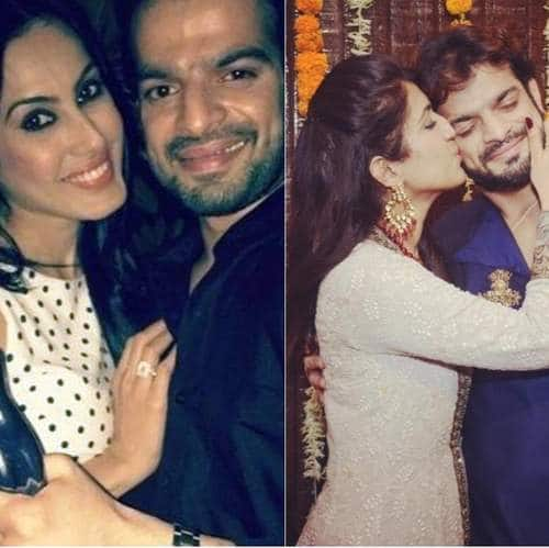 Do You Remember All Of Karan Patel And His Alleged Love Affairs?