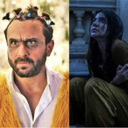 Movies Of 2018 So Far Which Took Risks That Did Not Pay Off