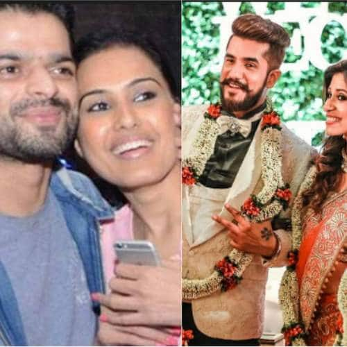 These TV Actors Dated Or Married Older Woman And Broke Major Stereotypes