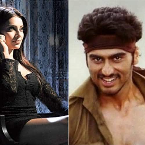 10 Actors Who Flopped In Bollywood Despite Belonging To Superhit Camps