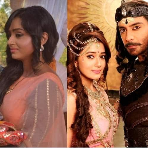 10 TV Celebs Who Created A Lot Of Hype By Joining A Serial Midway!