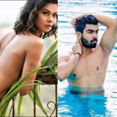 Splitsvilla Contestants Who Made Headlines Even After The Show
