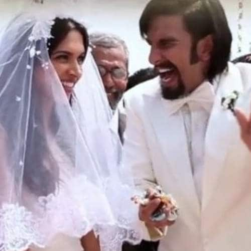 Deepika And Ranveer's Wedding Destination Is Straight Out Of A Dreamy Fairytale