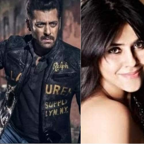10 Bollywood Celebrities who Proved That Being Unmarried Leads To Phenomenal Success