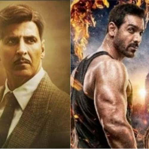 Half Yearly Report: Top 15 Bollywood Movies With Highest Opening Day Collections In 2018