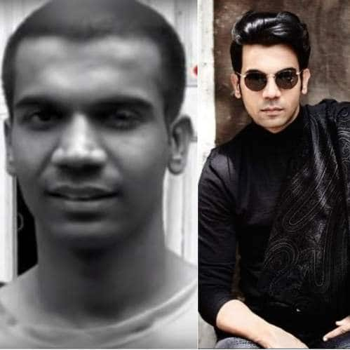 Did You Know These Facts About Rajkummar Rao?