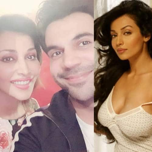 All You Need To Know About The Ghost Of Stree, Flora Saini!