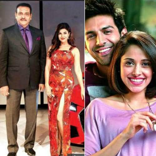 10 Link Up Rumors Of Bollywood Celebrities That Turned Out To Be Untrue This Year