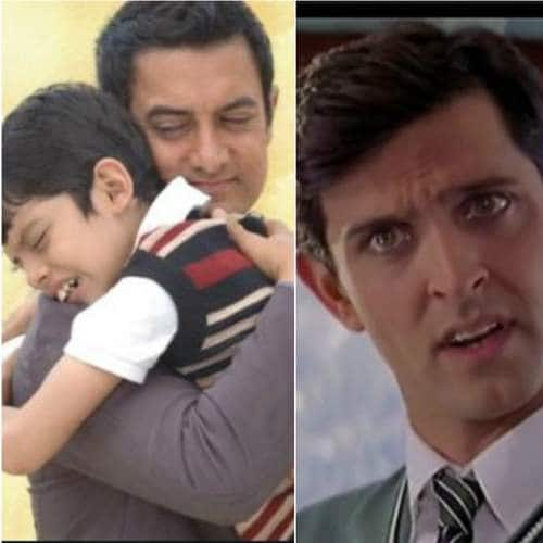 10 Students Of Bollywood Who Taught Their Teachers About Life