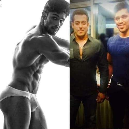 All You Need To Know About The Hot-Bod Businessman Of Bigg Boss 12, Shivashish Mishra