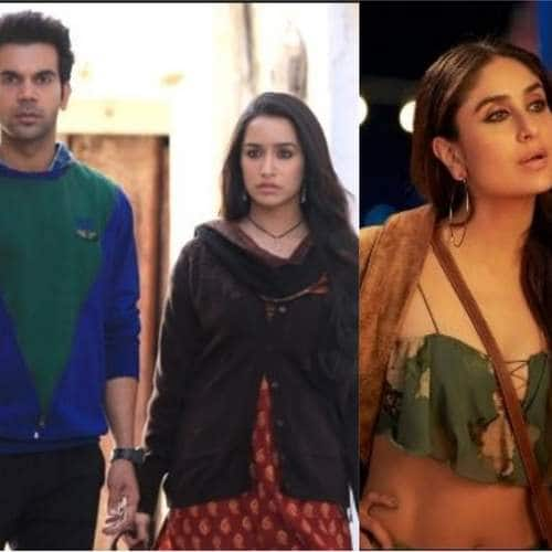 Bollywood Celebrities Who Gave A Hit This Year After A Long Time