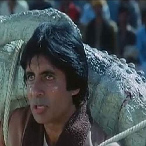10 Bollywood Characters You Should Never Take Lessons From!