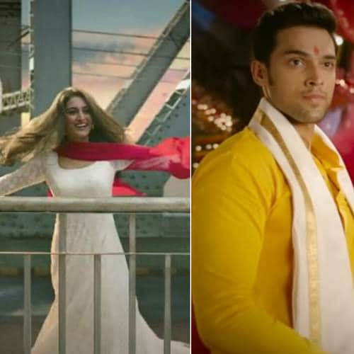 Here Is The  Confirmed List For Who Is Playing Which Character In Kasautii Zindagii Kay