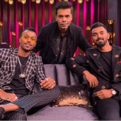 These Facts About Hardik Pandya Are More Interesting Than His Koffee With Karan Appearance