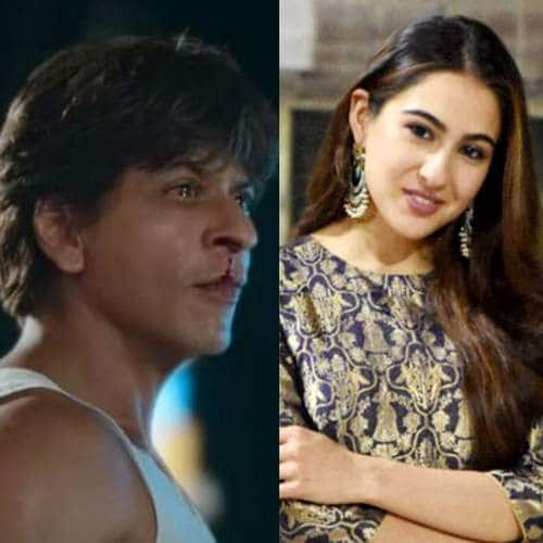 Bollywood Stars Who We Won't See On-Screen in 2019!
