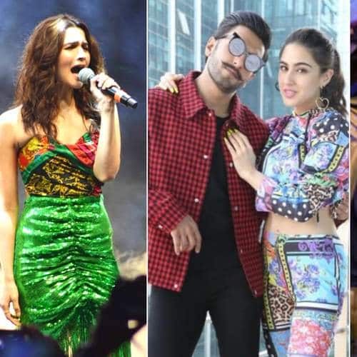 Here Is Proof That Not Just Deepika, The Entire Bollywood Has Been Affected By Ranveer Singh Effect On Fashion
