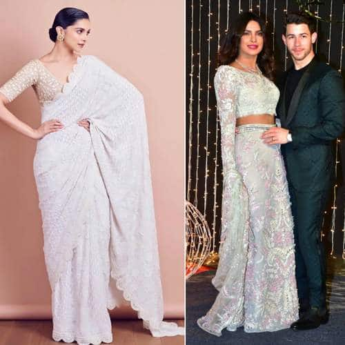 10 Biggest Bollywood Divas Show Us How To Wear THE Festive Color Of The Year, White