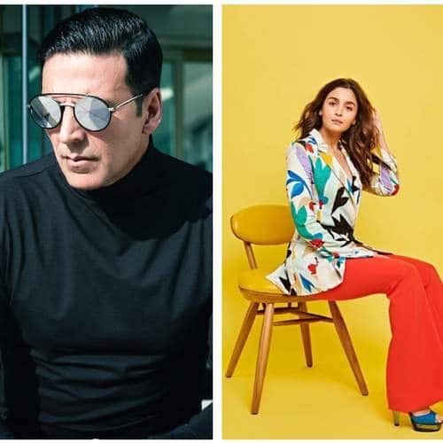 Meet The Bollywood Celebs  Who Made It To First 15 Of The Forbes 100 List
