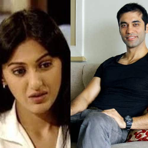Bollywood And TV Celebs Who Shocked Everyone By Committing Suicide!