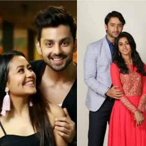 These TV Couples Will Surely Not Participate In Nach Baliye With Their Exes This Year After The Bitter Break Ups